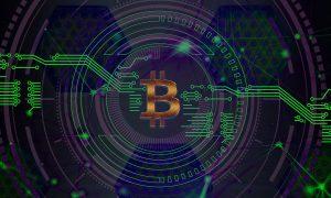 Bei Bitcoin Revolution beginnt es